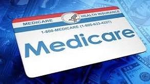 Get Help with Medicare Open Enrollment Options at Orange Senior Center