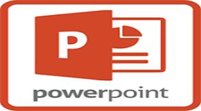 Learn PowerPoint at Orange Senior Center