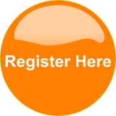 Welcome To Our New Online Registration System! Set Up Your New Account Today!