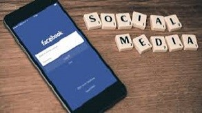 Facebook and Social Media Lingo for Adults