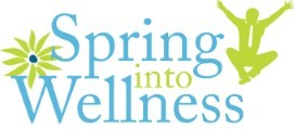 Senior Center Spring Health & Wellness Fair