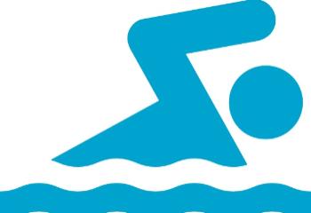 Orange Rec Pools to Remain Closed for Season